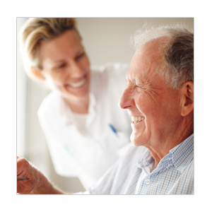 care home policies and procedures manuals