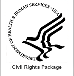 Civil Rights Package