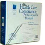 Health Care Compliance Manual