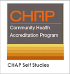 Home Health Policies and Procedures