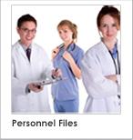 Home Health Care Procedures