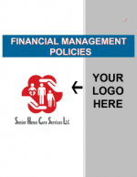 Financial Management Policies