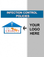 Infection Control Policies