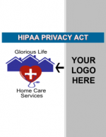 HIPAA PRIVACY ACT