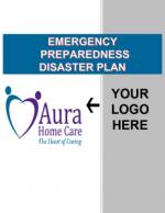 Emergency Preparedness Disaster Plan