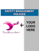 Safety Management Policies