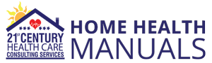 homehealthmanuallog-new-blue