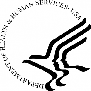 HHS-Seal-1600x900