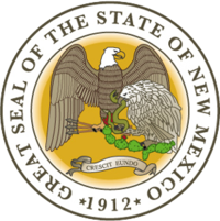 200px-Great_seal_of_the_state_of_New_Mexico