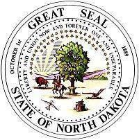 200px-North_Dakota_state_seal