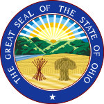 State_Seal_of_Ohio